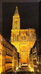 cathedrale.jpg (7256 octets)